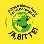 FIBUR-Logo